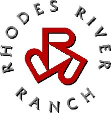 Rhodes River Ranch